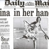Daily Mail - China-in-hands