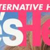 Here's Health magazine - What is Thai Massage