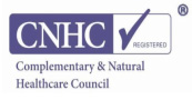 Complementary & Natural Healthcare Council CNHC