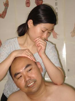 Indonesian-massage-treatment