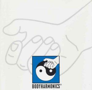 Bodyharmonics